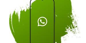 Yeni Ortaya Çıkan WhatsApp Virüsü Tehlike Saçıyor!