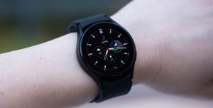 Galaxy Watch 4 Serisi Türkiye'de Satışa Sunuldu