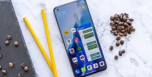 Litvanya Savunma Bakanlığı Açıkladı: Çin Malı Telefonları Çöpe Atın