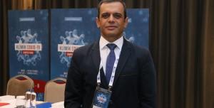Prof. Dr. Azap Açıkladı: Koronavirüs Mevsimsel Hastalığa Dönüşebilir
