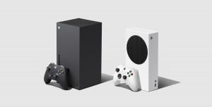 Xbox'a Android Uygulama Desteği Gelebilir