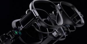 Xiaomi Akıllı Gözlük Neler Yapabilecek?