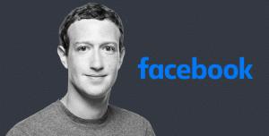 Facebook İsim Değiştiriyor: Yeni İsmi Yöneticiler Bile Bilmiyor