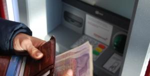 35 Milyon Dolarlık Banka Soygunu İçin Müdürün Sesini Klonladı