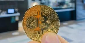 Çin Yasaklarından Sonra ABD Bitcoin Madenciliğinde Dünya Lideri