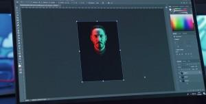 Adobe Photoshop'a NFT Olarak Kaydet Seçeneği Geliyor