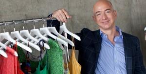 Amazon ABD Kongresine Yalan Söylemekle Suçlanıyor