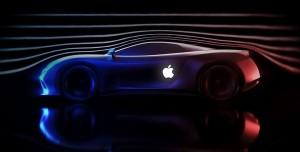 Apple Car Pil Anlaşmalarında Başka Bir Engelle Karşı Karşıya