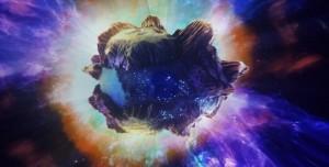 Uzay Madenciliği İçin Kullanılacak Asteroit 11,6 Trilyon Dolar