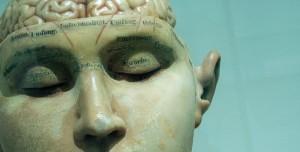 Beyindeki Yeni Hücre Keşfi Alzheimer'a Işık Tutacak