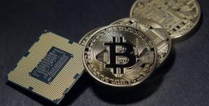 Çin'deki Bitcoin Madenciliği Tamamen Sıfırlandı