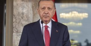 Cumhurbaşkanı: Sosyal Medya Milli Güvenliği Tehdit Ediyor