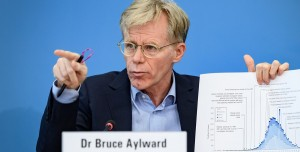 DSÖ Açıkladı: Pandemi 2022'de Devam Edecek mi?