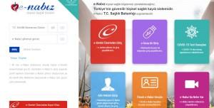 e-Nabız Hacklenmiş Olabilir: Veriler Satışa Çıkarıldı!