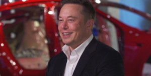 Elon Musk Vergilere Karşı Çıkıyor: Sizin İçin Gelecekler