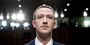 Facebook Daha Az Politik Haber Kaynağını 75 Ülkede Test Ediyor