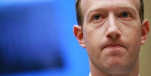 Facebook, Instagram ve WhatsApp Neden Çöktü?