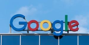 Google Kullanıcıları Artık Karbon Ayak İzini Takip Edebilecek