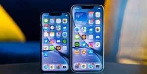 iPhone 13 Ekran ve Pil Değişim Ücretleri Belli Oldu