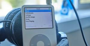 Kimsenin Görmediği iPod Prototipi İlk Defa Ortaya Çıktı