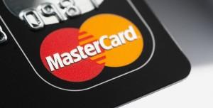 MasterCard Kullanan Bankalar Artık Kripto Hizmeti Sunabilecek