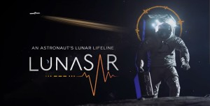 NASA Ay'a WiFi Ağı Kurmaya Hazırlanıyor