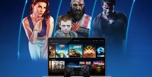 Playstation, Bilgisayar Oyunları İçin Yeni Bir İsme Geçiş Yaptı