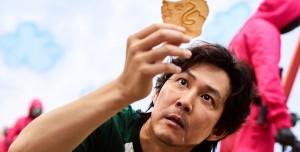 Sahte Squid Game Uygulaması Duvar Kağıtlarıyla Telefonlara Sızdı