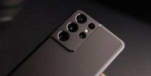 Samsung, Galaxy S22'nin En Çok Satan Model Olacağını Düşünüyor