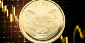 Shiba Inu Yatırımcısı 8000 Dolarını 5.7 Milyar Dolara Çıkardı