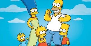 Simpsons'ın Tamamını İzleyecek Kişilere 63.000 TL Ödenecek