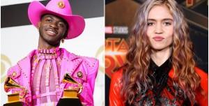 TikTok NFT Çıkarıyor: Lil Nas X, Bella Poarch, Grimes ve Fazlası