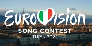 Türkiye Eurovision 2022'de Olacak mı?