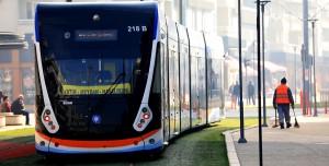 Türkiye Kart ile Toplu Taşımada Tek Kart Dönemi Başlıyor