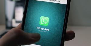 WhatsApp Topluluk Özelliği ile Telegram'a Rakip Oluyor