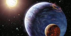 Yeni Dış Gezegenleri Aramaya Siz de Katılabilirsiniz!