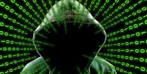 2020 Yaz Olimpiyatları Hedefli Siber Saldırı Girişimleri Dudak Uçuklattı