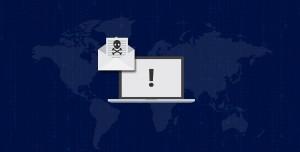 ABD, Fidye Yazılım Saldırısına Karşı 30 Ülkeyi Bir Araya Getirecek