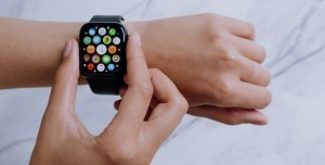 Apple Watch ile iPhone Kilidi Açma Sorunu İçin Yeni Güncelleme!