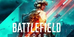 Battlefield 2042 4K Oynanış Videosu Yayımlandı