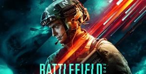 Önceki Oyunlarda Olup Battlefield 2042'de Olmayan Özellikler