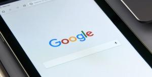Bing'de En Çok Yapılan Aramanın Google Olduğu Ortaya Çıktı