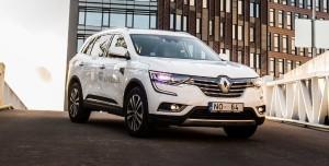 Çip Krizinden Renault da Etkilendi: Üretimde Değişikliğe Gidiliyor!