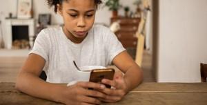 Yazın Çocukların En Çok Kullandığı Uygulamalar ve Oynadığı Oyunlar