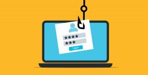 CoinMarketCap Veri İhlali Yüzünden Milyonlarca Bilgi Sızdırıldı!