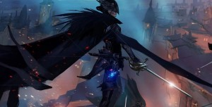 Dragon Age 4 Hangi Platformlara Çıkacak?