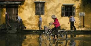 Dünyanın Nüfusunun Kaçı İklim Değişikliğinin Etkilerine Maruz Kalıyor?