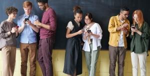 AnTuTu Eylül Ayının En İyi Android Telefonlarını Açıkladı