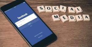 Facebook Alan Adı Erişim Sorunu Yaşanırken Satıştaydı