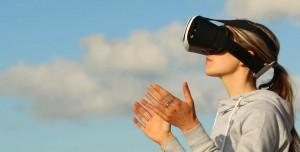 Facebook AR/VR Alanında Çalışacak Binlerce Personel Arıyor